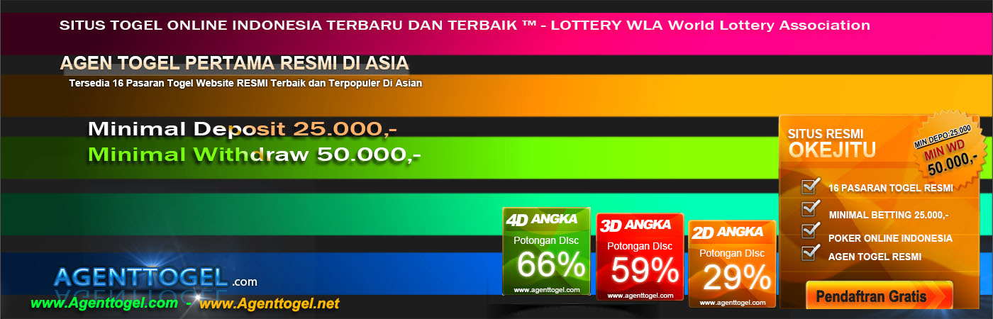 TOGEL HP VERSI ANDROID